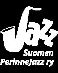 perinnejazz-logo