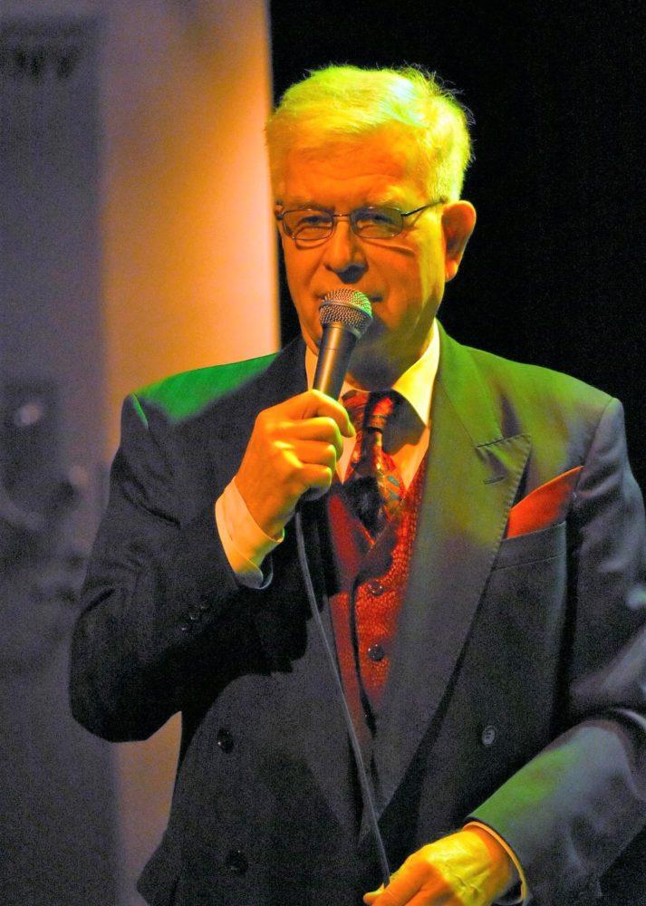 Jaakko Rinne