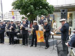 Baltic Jazz 2021