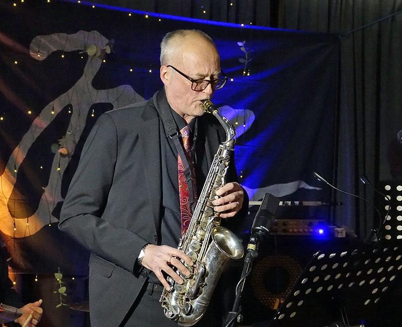 Otava Jazz